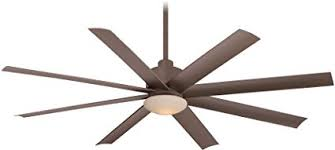 minka aire fan bulb replacement minka aire f888 orb slipstream 65 ceiling fan with light oil