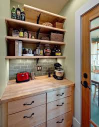 garage design zappy appliance garage corner kitchen counter
