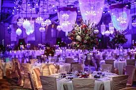 events decor events decor event decor
