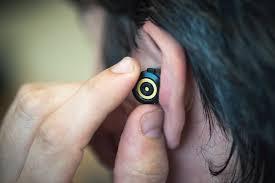 home theater headphones wireless true wireless in ear headphones not ready digital trends