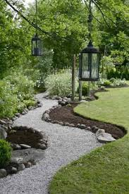 backyard walkway ideas backyard walkway ideas 1 patio large and beautiful photos photo to