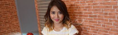 kathryn bernardo hair style kathryn bernardo 44th gmmsf s most promising female star of the