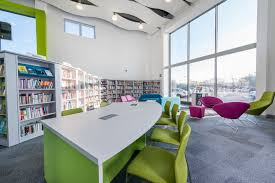 a child space that shines in the uk