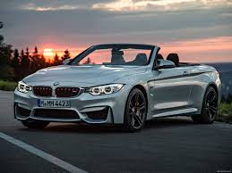 2015 bmw m3 convertible bmw m4 convertible 2015 pictures information specs