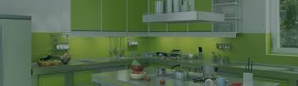 gk interiors portfolio interior kitchen wardrobe glass gk interiors design