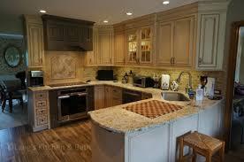 farmhouse kitchen design pictures get the farmhouse kitchen design look lang s kitchen bath