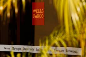 Wells Fargo Commercial Card Expense Reporting by Wells Fargo 3q Delivers An Unwelcome Surprise For Investors