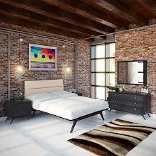 Addison Bedroom Furniture by Bedroom Sets Marylandhomesbylinda