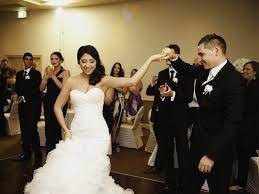wedding dress hire perth wedding dj hire perth dj bridal sanginiti