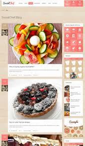 cuisine aphrodisiaque site de cuisine élégant images evjf cuisine my cuisine