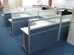 office wall dividers terrific office ideas office dividers room partitions modern