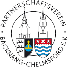 Wohnzimmer Backnang Partnerschaftsverein Backnang Chelmsford E V Nachrichten 2017