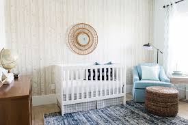 Nursery Area Rugs Nursery Area Rugs Neutral Design Ellzabelle Nursery Ideas