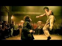film thailand ong bak full movie ong bak 1 hq trailer 2003 youtube
