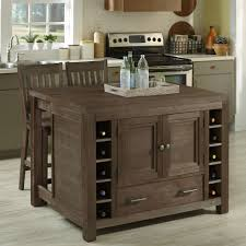 Home Styles Orleans Kitchen Island by Wayfair Kitchen Island Four Seasons Kitchen Island Seasons Four