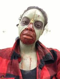 Zombies Halloween Costumes Adults Weed Halloween Costumes Halloween Costumes