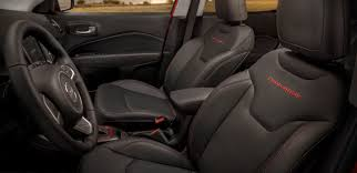jeep compass 2017 roof learn more about the 2017 jeep compass in lapeer michigan at jim