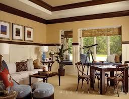 home interior inc 352 best marc interior design images on