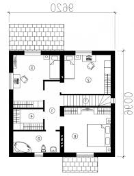modern barn house rios clementi hale studios archdaily 2nd floor