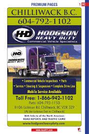 transport manager u0027s handbook 2012 by focus on transport issuu
