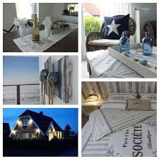 ferienhaus ostsee 3 schlafzimmer die besten 25 fewo direkt nordsee ideen auf ferien