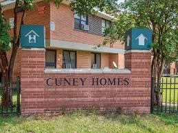 cuney homes apartments for rent in houston tx