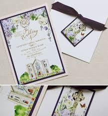 wedding invitations hamilton 66 best architecture inspired invites images on