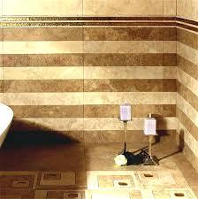 Tiles Ceramic Tile Patterns For Bathroom Floors Bathroom Tile Bathroom Tile Designs Patterns