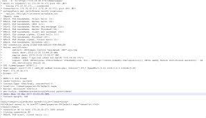 web server iis v10