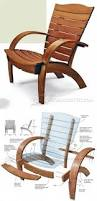 Diy Wooden Garden Furniture by Best 25 Garden Chairs Ideas On Pinterest Outdoor Furniture Diy