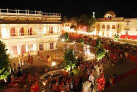 wedding in best wedding planners in lucknow royal destination for wedding in