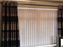 vertical blinds and curtains vertical window curtain pictures of windows with blinds and curtains beautiful window blinds curtains o curtain vertical blinds