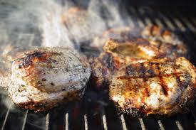 how to grill boneless pork loin backribs livestrong com