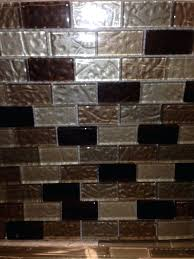 home depot kitchen backsplash tiles home depot backsplash tiles for kitchen tile home depot 2