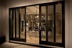 cuisine avec porte coulissante une porte coulissante pour les petits espaces