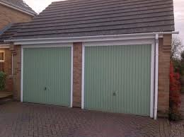 Cbell Overhead Door Garage Door Conversion Converting Garage Door To Doors