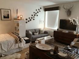 Decorating With A Brown Leather Sofa Partition For Rooms Modern Corner Fireplace Design Ideas Long