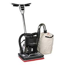 floor care refinishing rentals tool rental the home depot