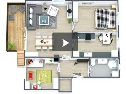 best home design software windows 10 home drawing software best home design software for no expert