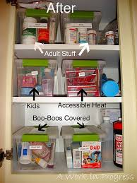 how to organize medicine cabinet 29 medicine cabinet storage ideas top 25 ideas about organize