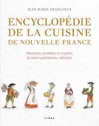 nouvelle recette de cuisine encyclopédie de la cuisine de nouvelle 592 2015 11