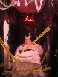 Crime Scene Bathroom Decor 17 Best Forensic Images On Pinterest Crime Scenes Forensic