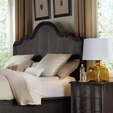 bedroom awesome king headboard and frame king headboard