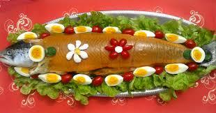 cuisiner un saumon entier saumon en gelée