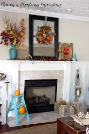 emejing southern decorating blogs ideas design u0026 ideas dederich us