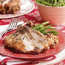 264 best cooker recipes images on crock pot