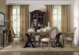 black dining table and hutch dining table light wood how to refinish a room with opinion cream