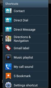 customize home how to customize the home button shortcut on your samsung galaxy s3