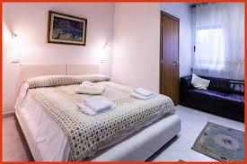 italie chambre d hote chambre d hote à rome fresh b b gusté rome italie voir les tarifs et