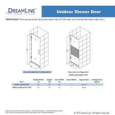 dreamline shdr 20247210f 01 unidoor 24